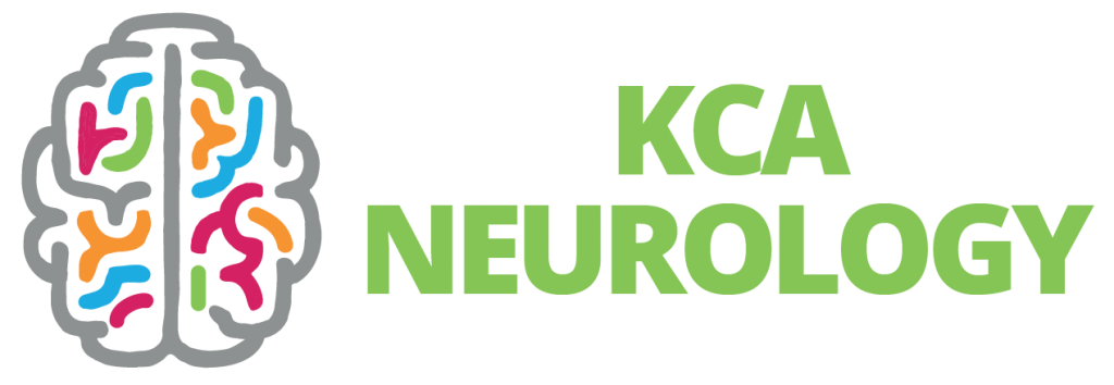 KCA Neurology
